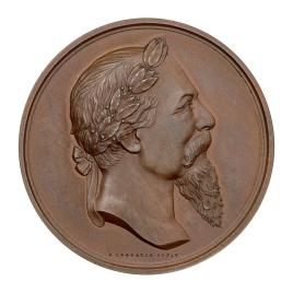 A José Zorrilla