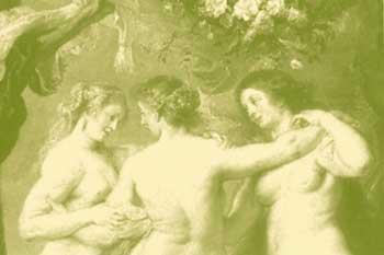 La Fundación Amigos del Museo del Prado presenta su  Ciclo Anual de Conferencias