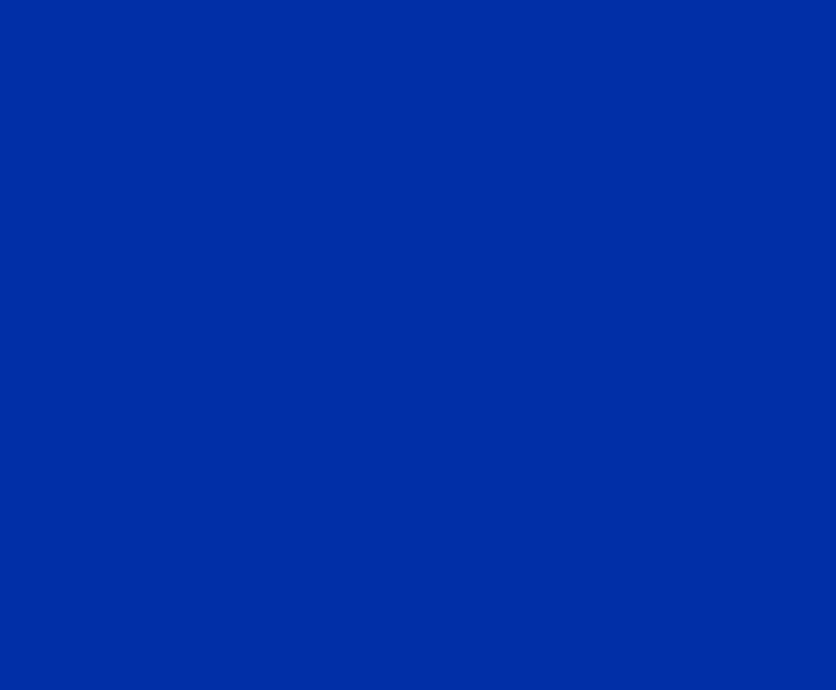 Actividad 1. Vestir el azul