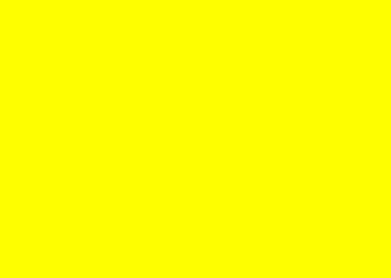 Actividad 3. Volúmenes amarillos