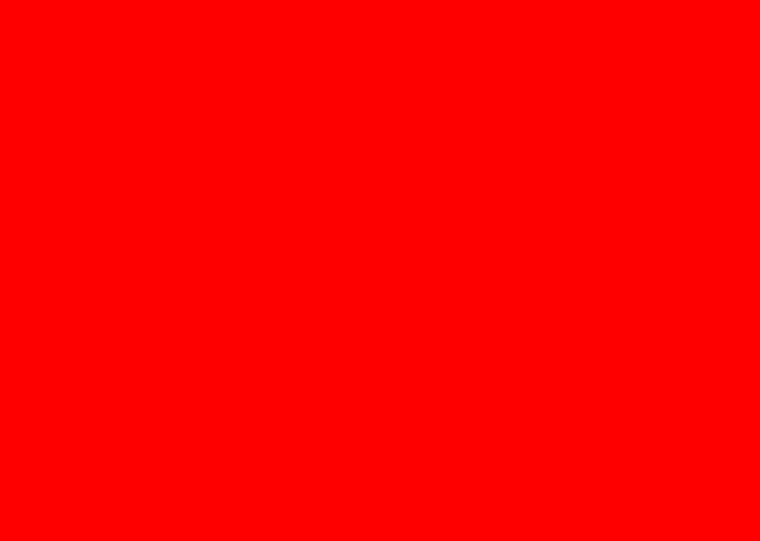 Actividad 2. Bodegón en rojo
