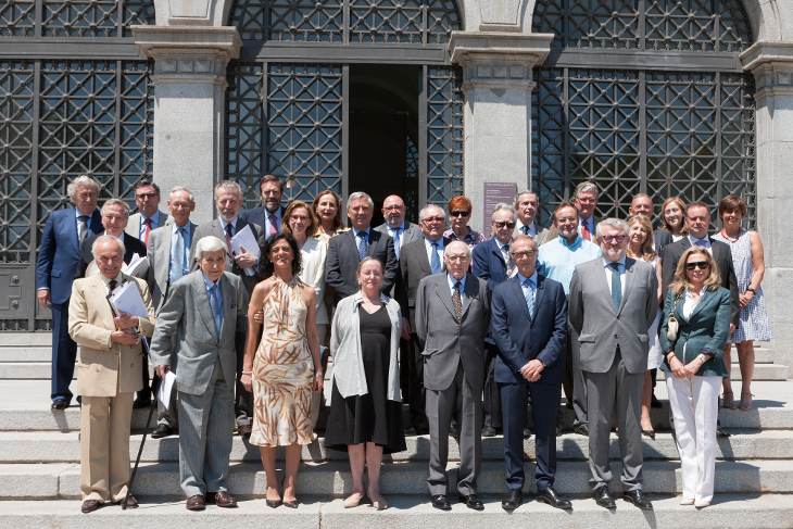 El Museo del Prado consigue un resultado positivo de 3,3 millones de euros