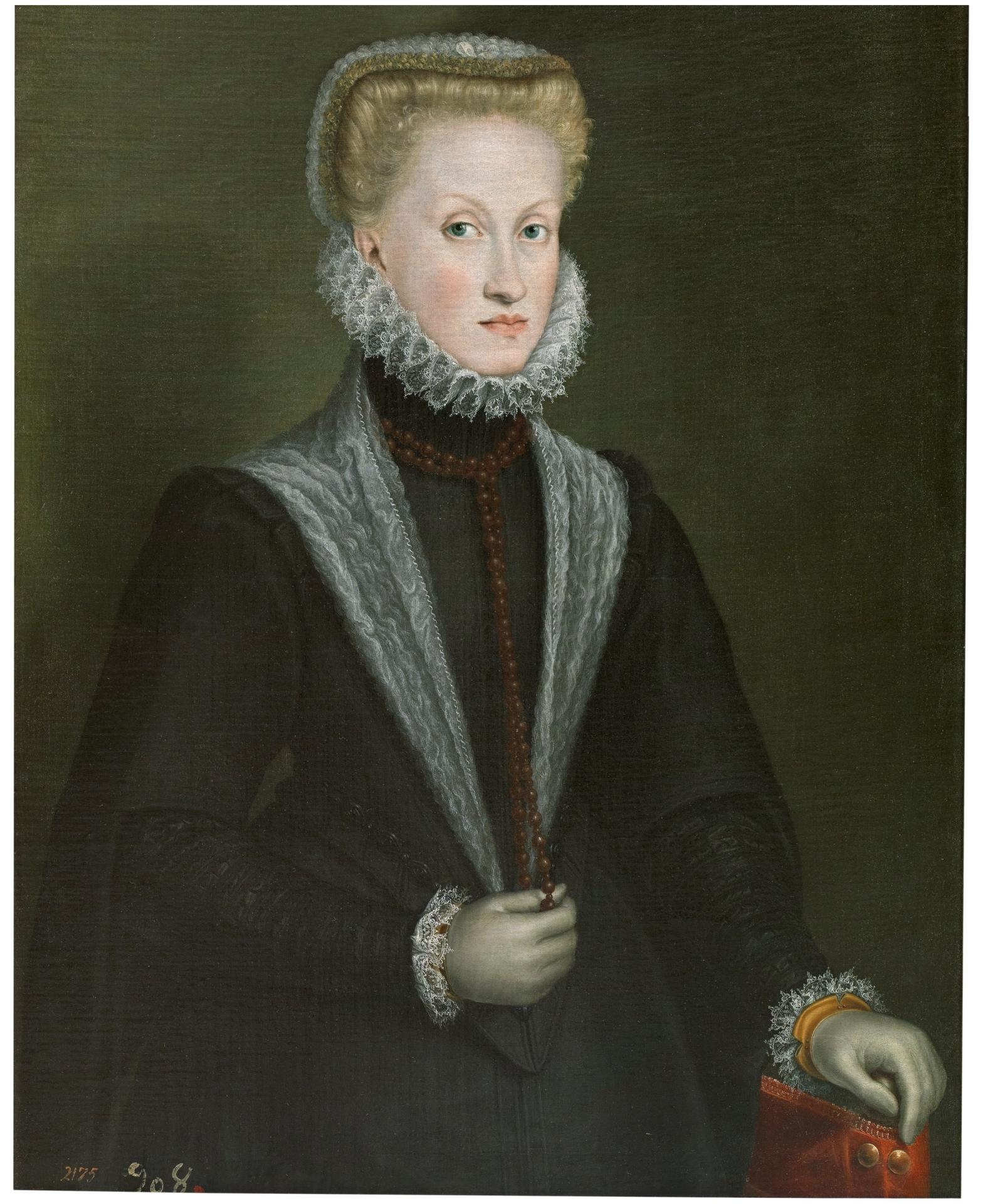 Otras mujeres pintoras
