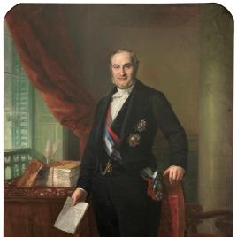 Alejandro Mon