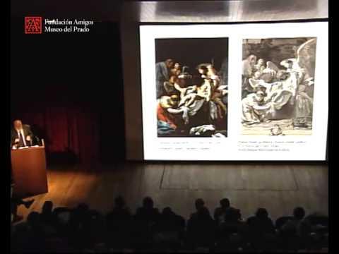 Goya antes del viaje a Madrid (1746-1775)
