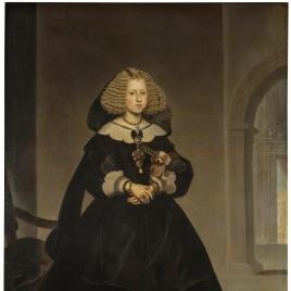 Marianne of Austria