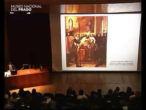 El ocaso del Rey Planeta: majestad, ceremonia y vida familiar en la corte de Felipe IV (1649-1665)