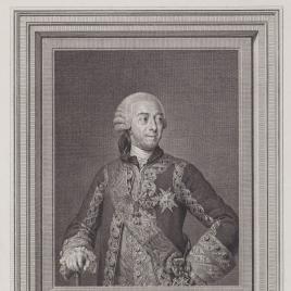 Fernando de Silva Álvarez de Toledo