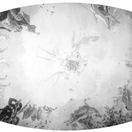 Alegoría de Alhucemas
