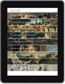 The Museo Nacional del Prado is celebrating National Book Day 2013 in a special way, with the launch of the first official APP of the Museum: The Prado Guide for iPad