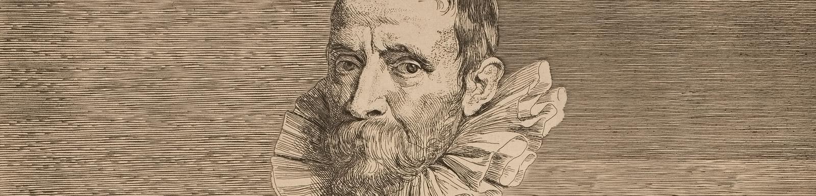 Brueghel el Joven, Jan