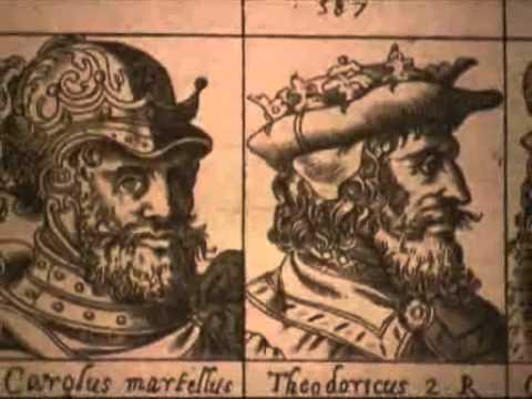 The Renaissance Portrait