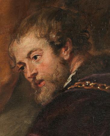 Rubens, Pedro Pablo