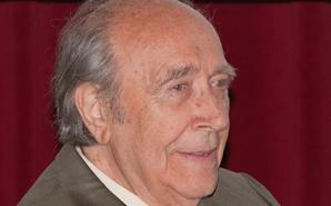 José Milicua (1921-2013). Historiador del arte y patrono del Museo del Prado. Bibliografía completa