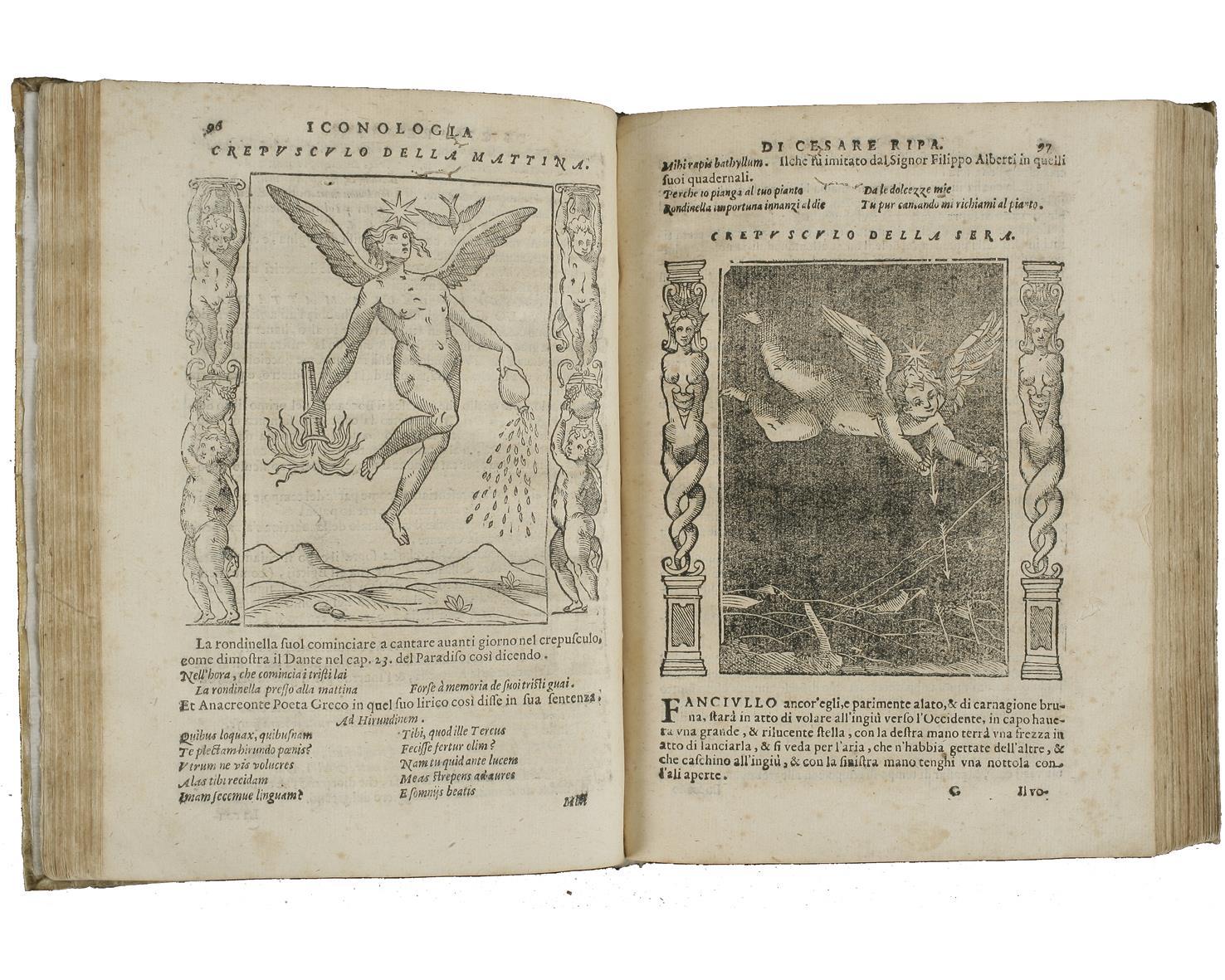 Ripa, Cesare (c. 1555-1622)