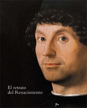 The Renaissence Portrait