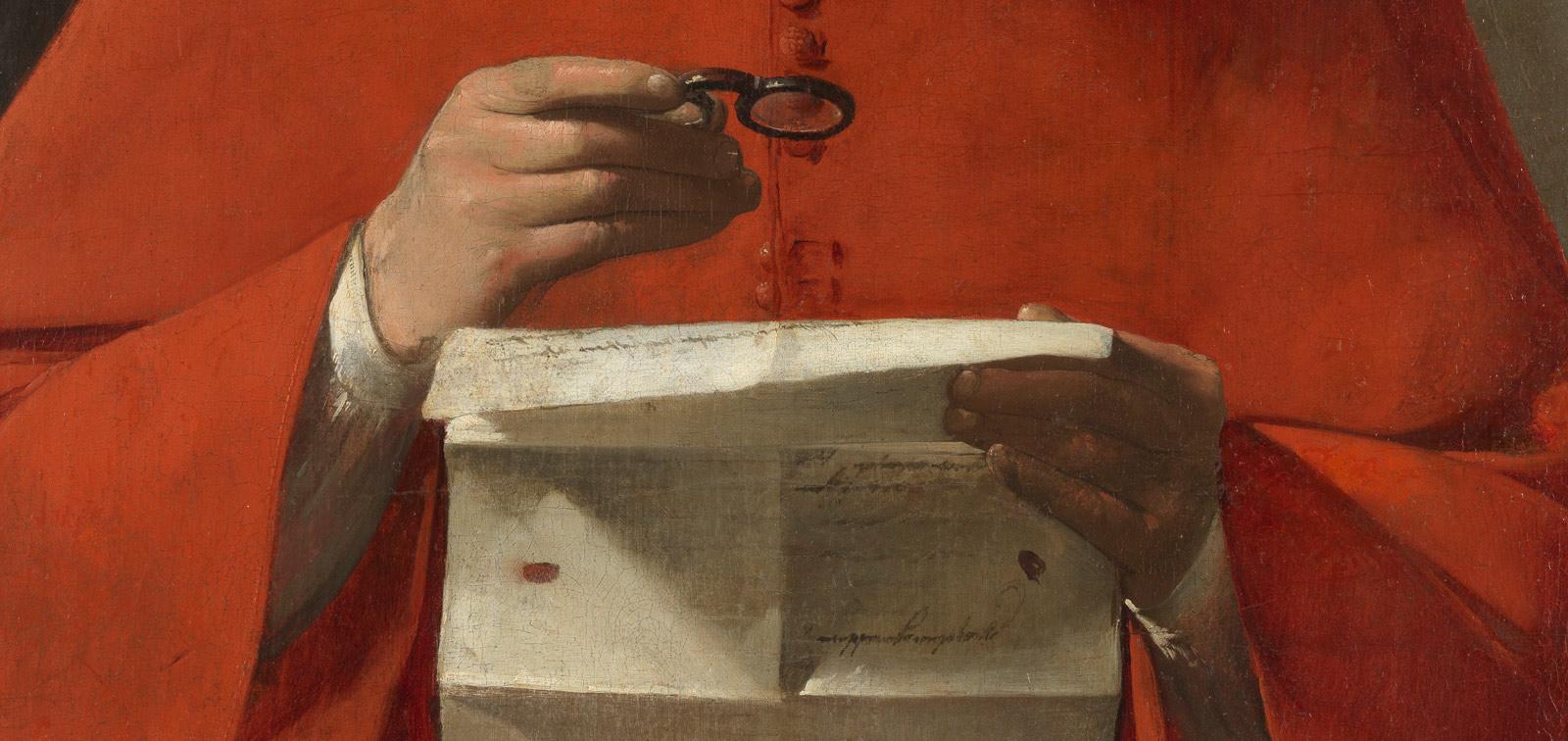 Jornadas de archivos de museos.<em> Mirar el pasado para construir el futuro</em>