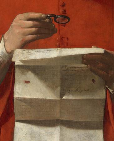 Jornada de archivos de museos. Mirar el pasado para construir el futuro