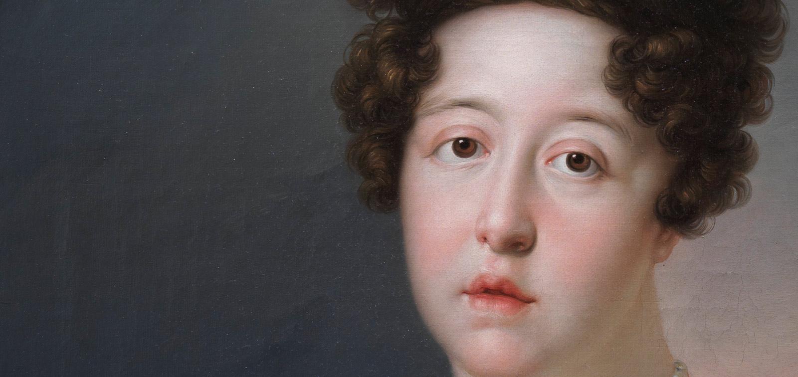 <em>Circa 1819</em>. Música en torno a la fundación del Museo Nacional del Prado