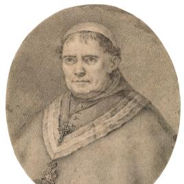Joaquín Company y Soler