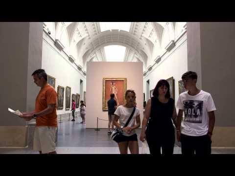 Verano 2015: 10 Picassos del Kunstmuseum Basel
