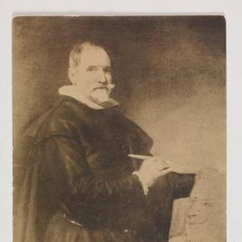 Juan Martínez Montañes