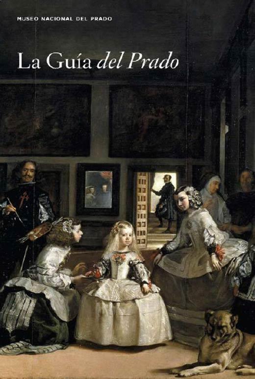 El Museo del Prado se suma a la celebración del Día del Libro y La Noche de los Libros con la instalación de un punto de venta exterior y la apertura extraordinaria de la nueva sala de lectura de su Biblioteca