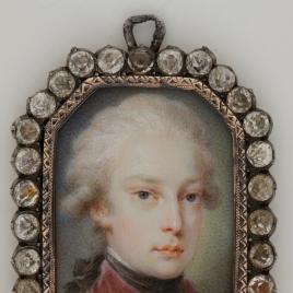Francisco I, emperador de Austria