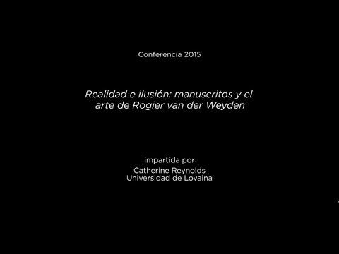 Conferencia: El San Juanito de Úbeda, obra maestra del joven Miguel Ángel - V.O.