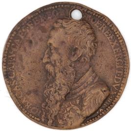 Giovanni Battista, duque de Bohemia - Toma de Transilvania