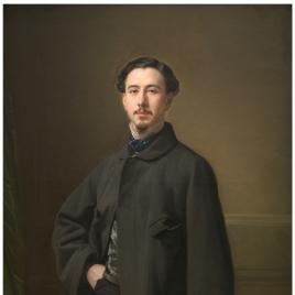 Jaime Girona, luego I conde de Eleta