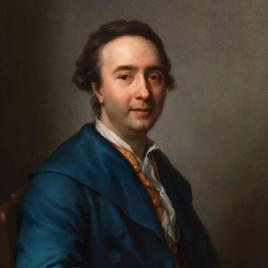 Mengs & Azara [Recurso electrónico] : el retrato de una amistad / Museo Nacional del Prado.