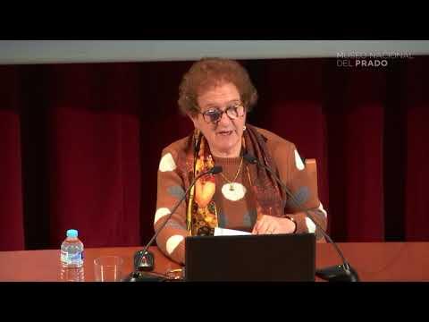 Bolonia en tiempos de Lavinia Fontana