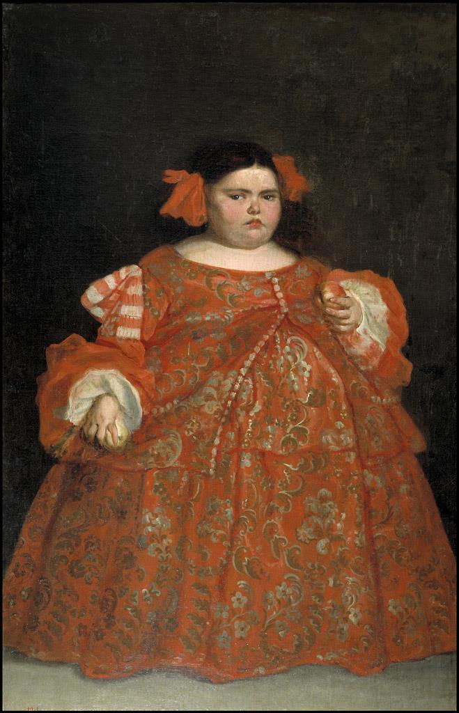 Colección de Carlos II.