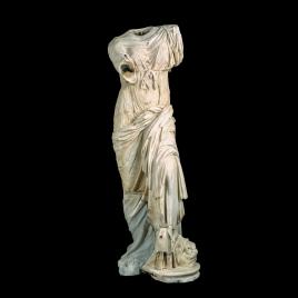 Venus of Madrid