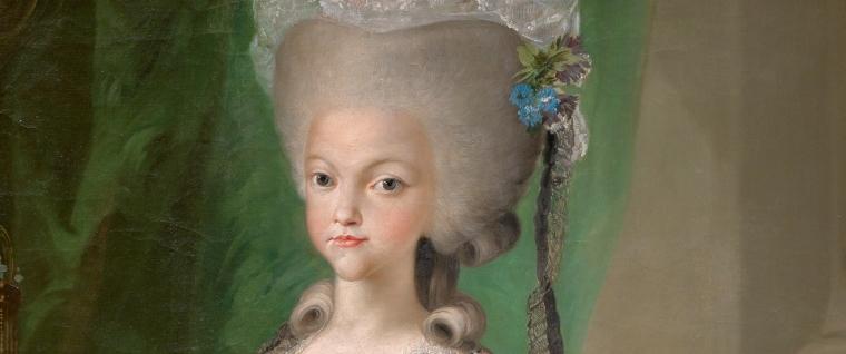 7. Carlota Joaquina