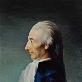 Alejandro Malaspina