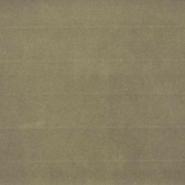 Tarjeta navideña del año [1991]