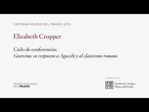 Guercino: su respuesta a Agucchi y al clasicismo romano (Versión original en inglés)