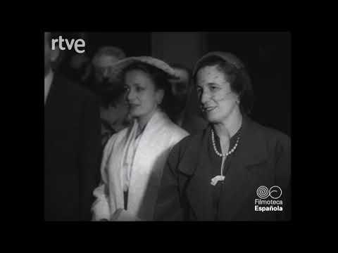 Los reyes de Jordania visitan el Museo del Prado
