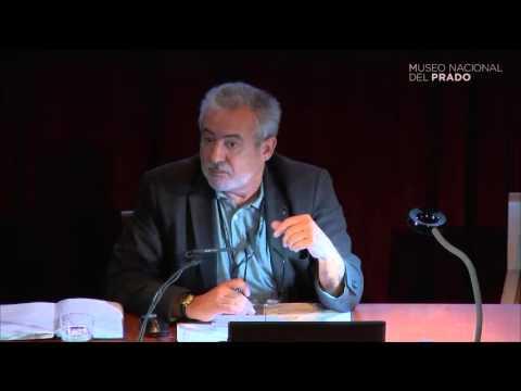 Luis de Morales y la pintura manierista portuguesa