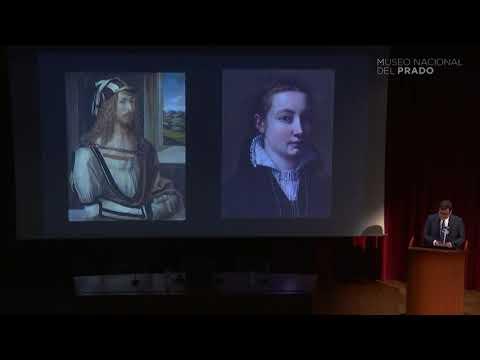 Amilcaris filia seipsam fecit. Sofonisba Anguissola, una identidad en construcción