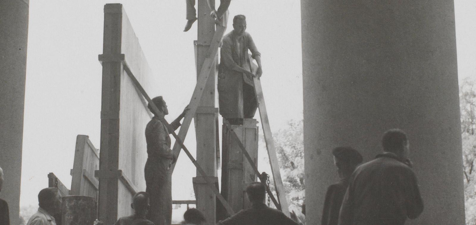 <em>El Prado, escenario cinematográfico</em>