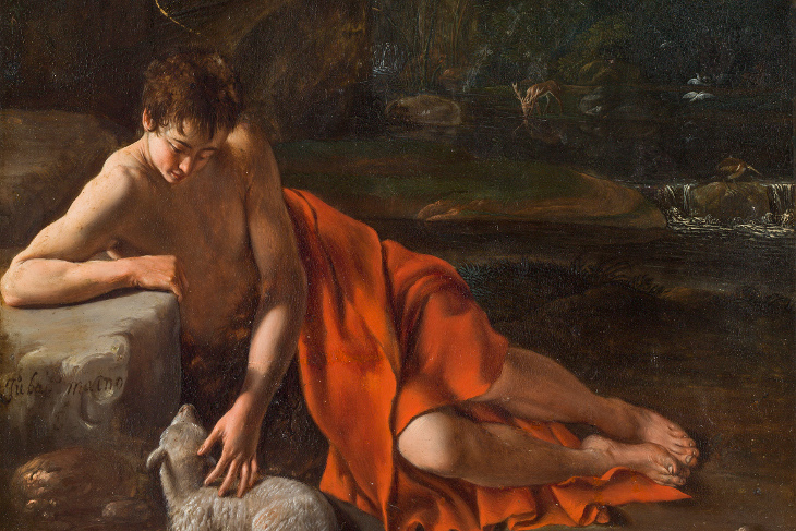 El Museo del Prado expone tres nuevas obras incorporadas a sus colecciones