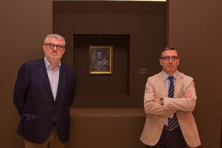 El Museo del Prado lanza su primera campaña de micromecenazgo con motivo de la celebración de su Bicentenario