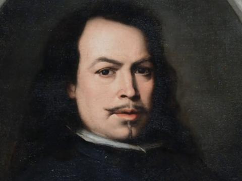 Murillo, la alegría del barroco