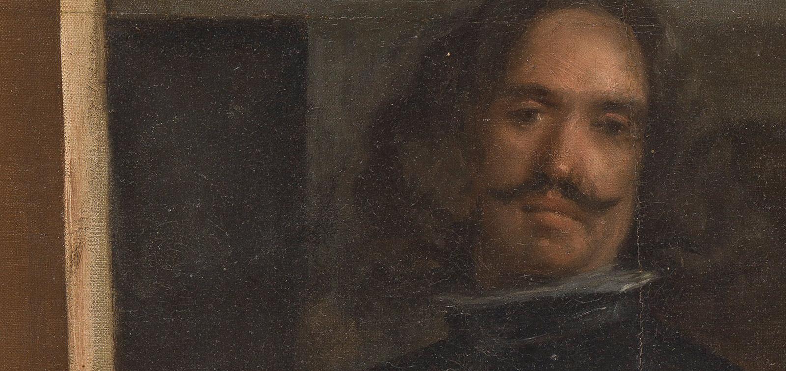 <em>Tres grandes maestros: El Greco, Velázquez y Goya</em>