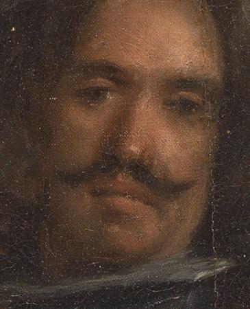 Tres grandes maestros: El Greco, Velázquez y Goya