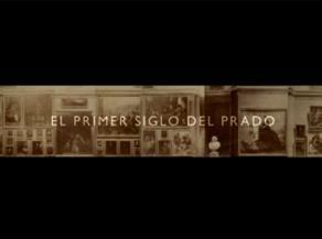 """El Museo del Prado y esMADRIDtv producen un documental que repasa los cien primeros años de la pinacoteca con motivo de la exposición inaugural de su ampliación """"El siglo XIX en el Prado"""""""