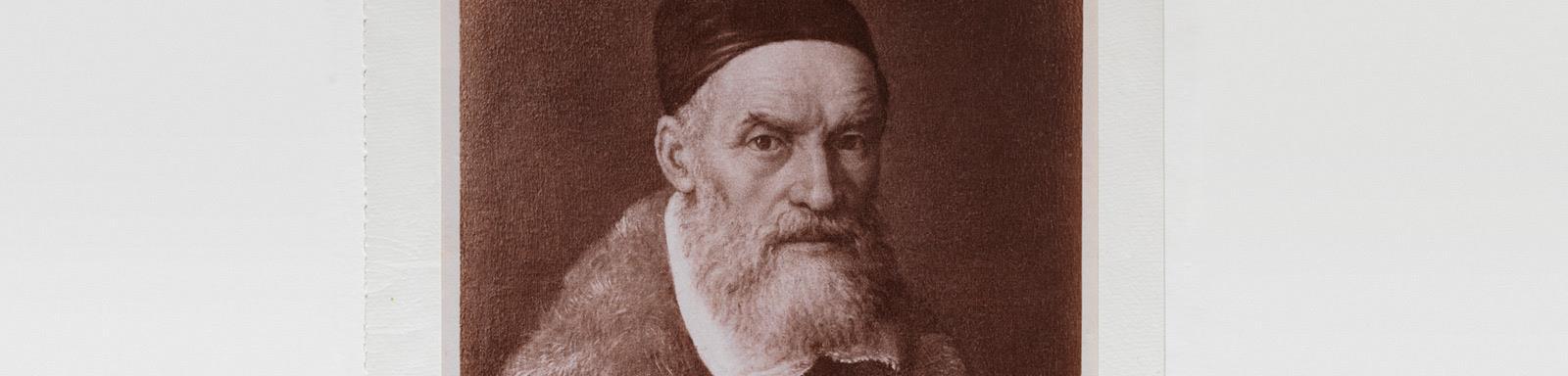 Bassano, Jacopo